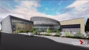 University of Saskatchewan launches final funding drive for new hockey facility