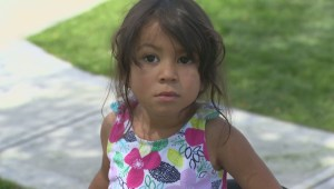 Mom speaks out after possible Rutland child luring incident