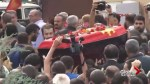 Turkish gov't, opposition point fingers after deadly bomb blast