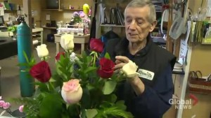 Clients support flood-affect florist on Mother's Day