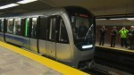STM investigation into Orange Line shutdown continues