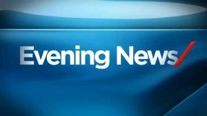 Halifax Evening News: Aug 28