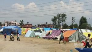 Kelowna volunteer returns from Nepal, encourages others to go
