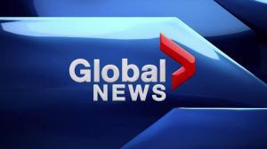 Global News at 6: July 2