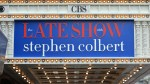 Stephen Colbert set to make much anticipated Late Show debut