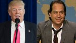 Trump channels Jon Lovitz's SNL character 'Tommy Flanagan' in Clinton email rant