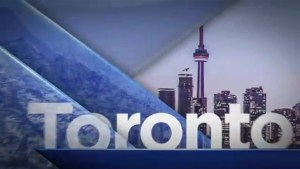 Global News at 6: Jul 23