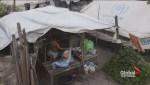 Philippines preparing for powerful typhoon Hagupit