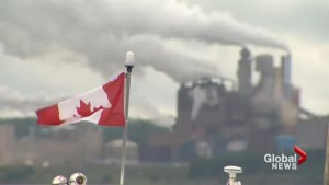 Premiers, PM reach carbon pricing deal