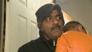 Multiple arrests in death of teen