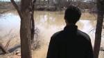Seeking Asylum: How 'very skilled' asylum seekers are contributing to Manitoba's economy