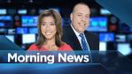 Morning News Update: February 24