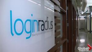 GameChangers: LoginRadius