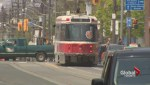 TTC removing Sunday 'church' service