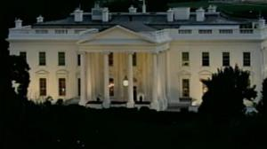 Video emerges of White House fence jumper being taken down by Secret Service