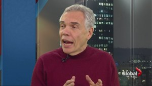 Interview: Dr. Joe Schwarcz on pesticide poisoning