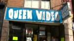 Queen Video closure