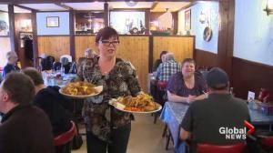 Saint John women highlight business success on International Women's Day