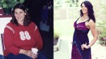 How an Alberta woman lost over 100 pounds and kept it off for 11 years