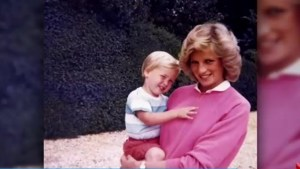 Princes William, Harry detail last phone call with Princess Diana in new documentary
