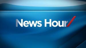 News Hour: Apr 26