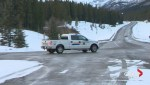 One person dead, others injured from avalanche in Kananaskis Country