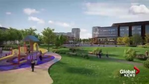University District brings new urban lifestyle to inner city