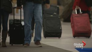 Terror threats could cancel Calgary school trips abroad