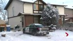 Man charged with manslaughter after deadly Christmas Day stabbing in Calgary