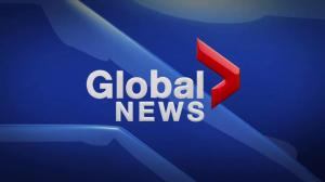 Global News at 6: February 20