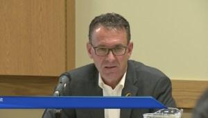 U of R Rams will christen new Mosaic Stadium in trial run this fall
