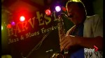 Fredericton's Harvest Jazz and Blues Festival celebrates 25 years