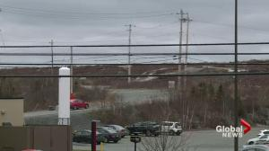 Questions linger surrounding newly acquired Bayers Lake outpatient site
