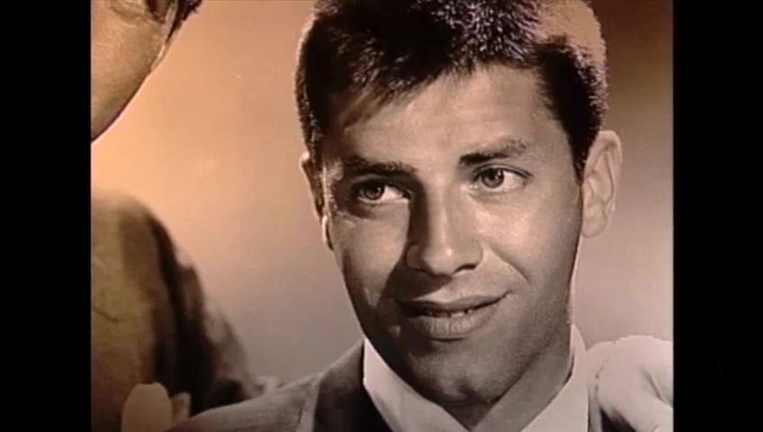 Jerry Lewis Cause of Death: End-Stage Cardiac Disease