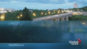 Coming up Monday on Saskatoon's Morning News
