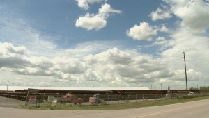 Mixed reactions for Line 3 pipeline project in Saskatchewan