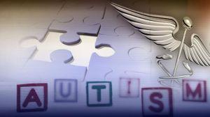 Agony of autism
