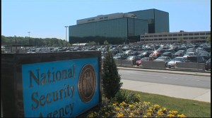 Judge rules NSA phone record collection likely unconstitutional