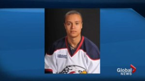 Terry Trafford death: Did stress play a part?