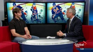 Interview with Ryan Smyth: Part 2