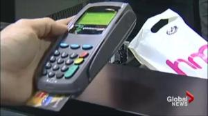 Changes coming to prepaid credit cards