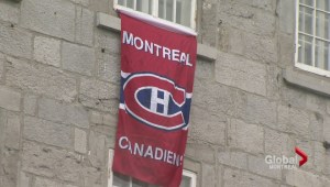 Montreal ready for NHL playoff series clincher