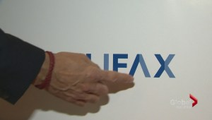 New Halifax logo gets mixed reaction