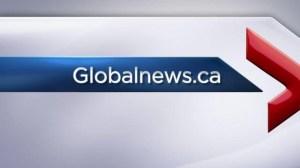 The Redesigned Globalnews.ca