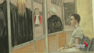 Magnotta trial delays possible