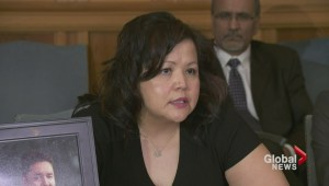 Babine sawmill families demand inquiry