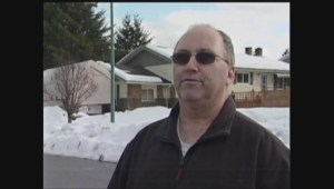 Archive video: Layoffs extended at WFP