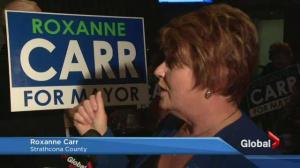 Decision Edmonton: Shocking outcome in Strathcona County
