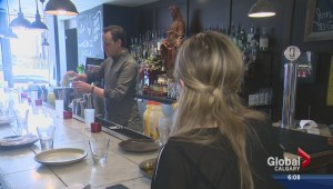 Restaurants warn businesses of potential scam