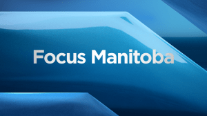 Focus Manitoba – Coach of the Month